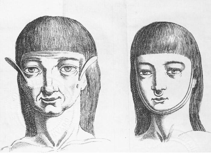 guyane édition exposition amérindiens Musée d'archéologie nationale portfolio projets