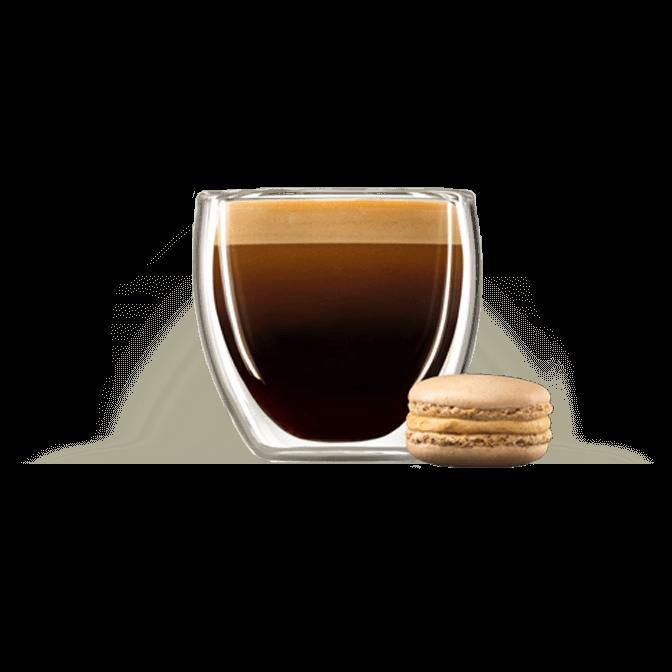Nescafe coffee Nestle PRofessionnal meomeo
