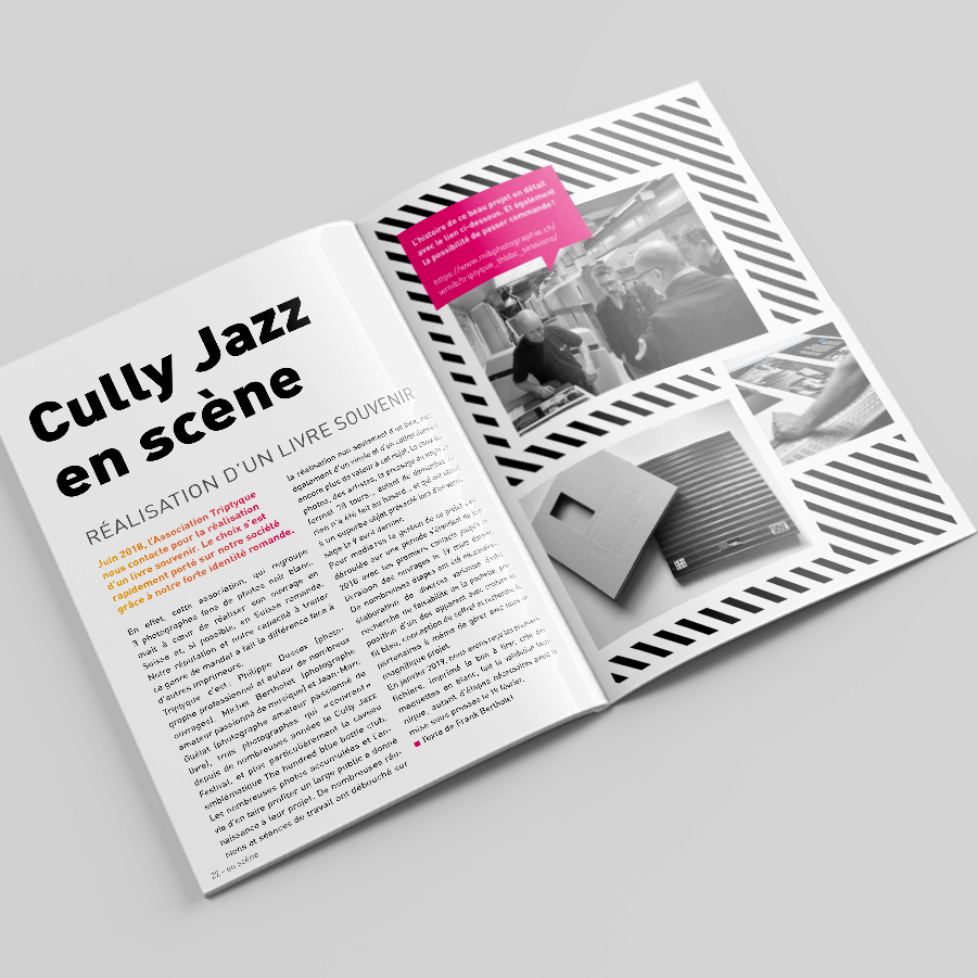 media f fribourg fanyfabryk identite graphisme brochure
