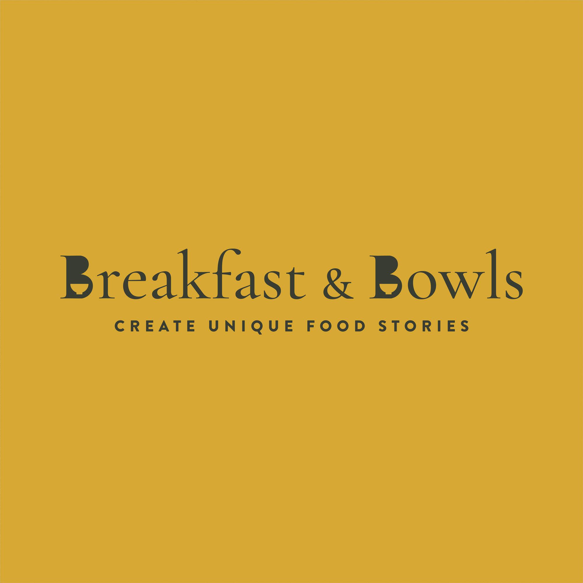 Breakfastnbowls business card